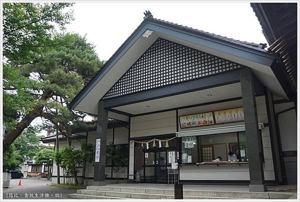 尾山神社-45.JPG