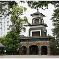 尾山神社-47.JPG