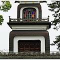 尾山神社-49.JPG