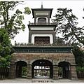 尾山神社-50.JPG