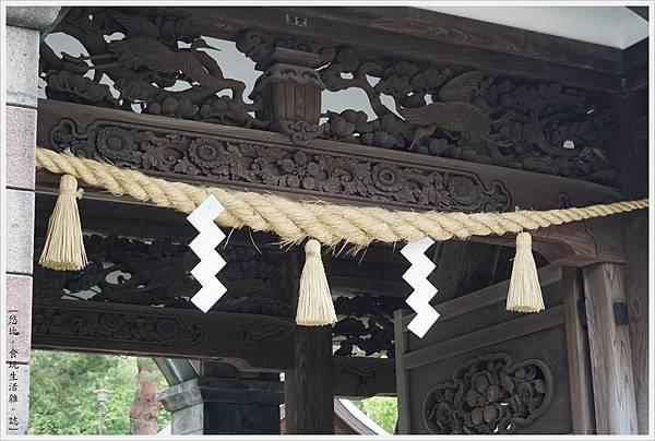 尾山神社-51.JPG