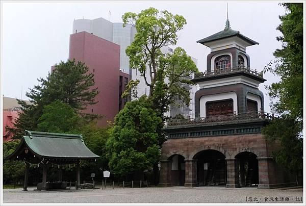 尾山神社-52.jpg