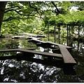 尾山神社-27