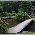 尾山神社-53-琴橋.JPG