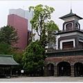 尾山神社-56.jpg