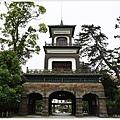 尾山神社-55.JPG