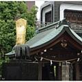 尾山神社-58.JPG