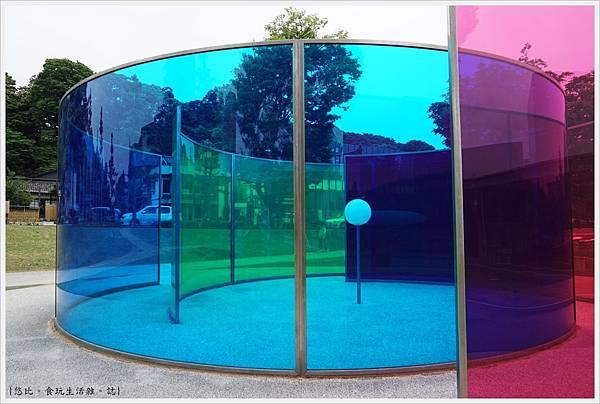 21世紀美術館-5.JPG