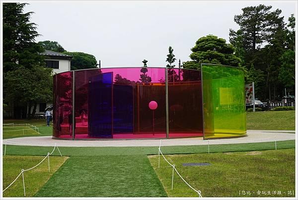 21世紀美術館-4.JPG