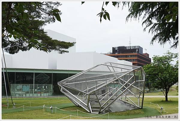 21世紀美術館-7.JPG