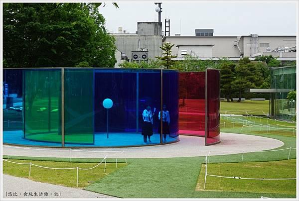 21世紀美術館-8.JPG