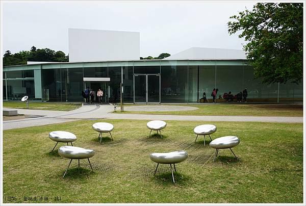 21世紀美術館-10.JPG
