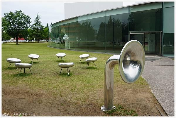 21世紀美術館-18.JPG