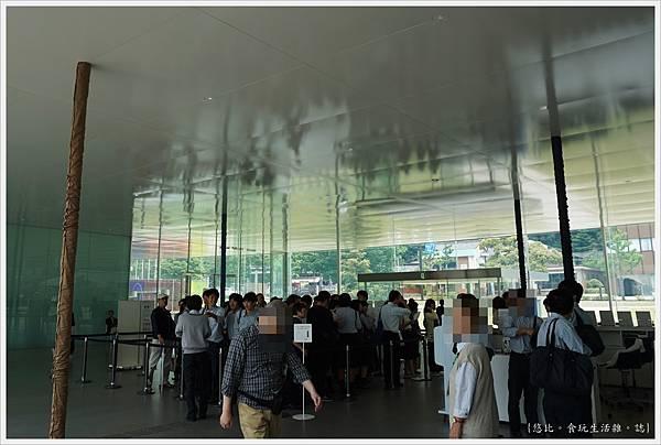 21世紀美術館-29.JPG