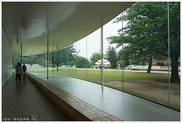 21世紀美術館-34.JPG
