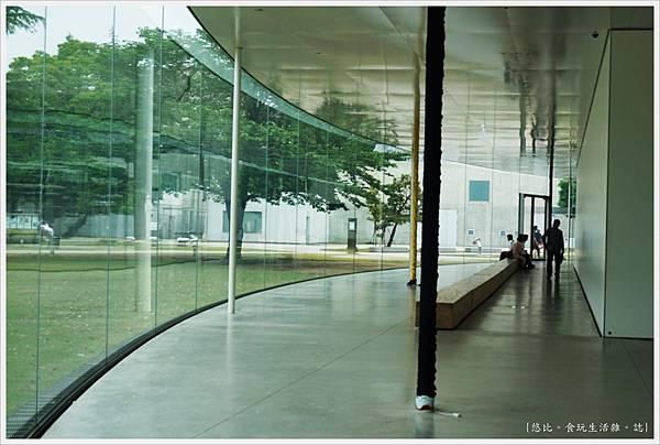 21世紀美術館-36.JPG