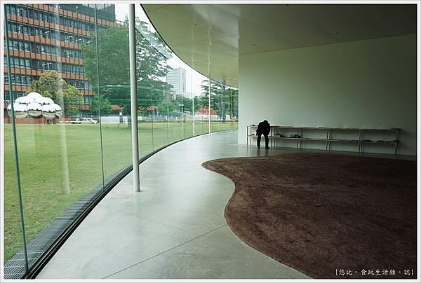 21世紀美術館-38.JPG