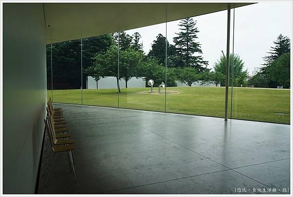 21世紀美術館-39.JPG