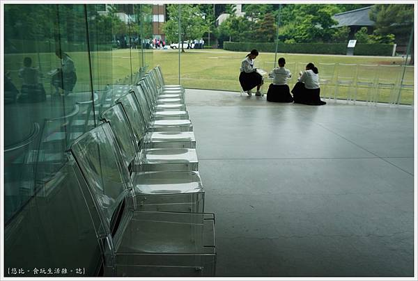 21世紀美術館-40.JPG