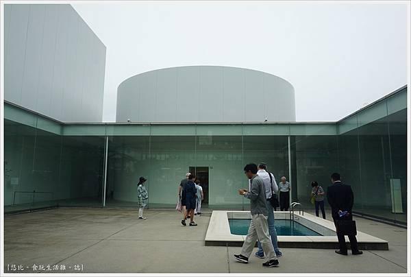 21世紀美術館-41.JPG