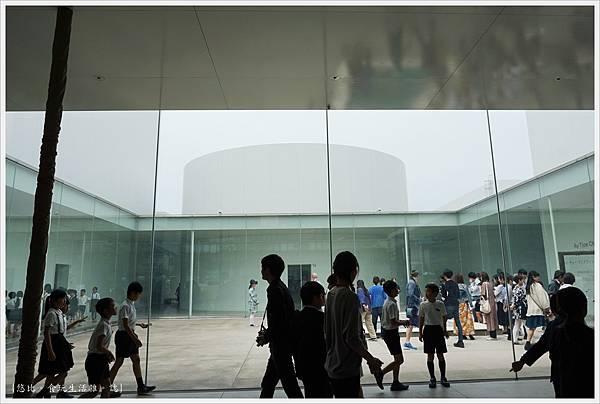21世紀美術館-42.JPG