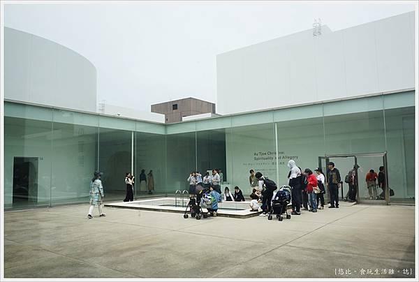 21世紀美術館-43.JPG