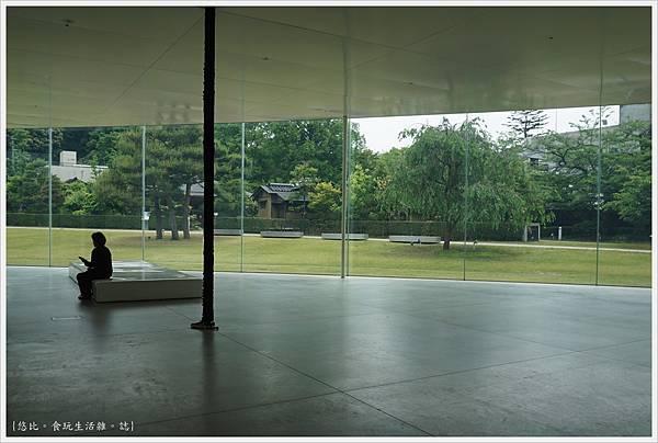 21世紀美術館-45.JPG