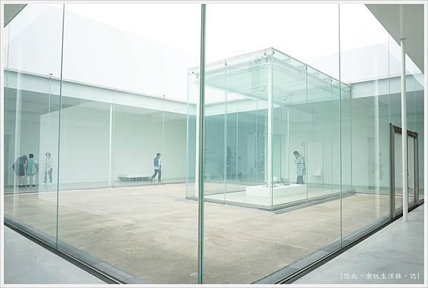 21世紀美術館-46.JPG