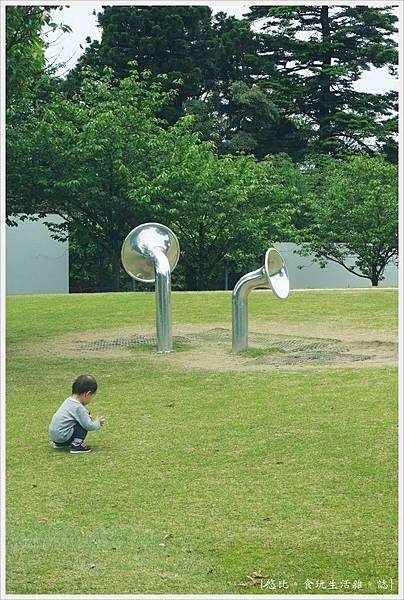 21世紀美術館-57.JPG