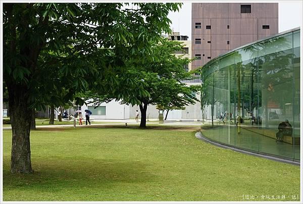 21世紀美術館-60.JPG