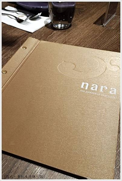 台中三井outlet-5-NARA MENU.jpg