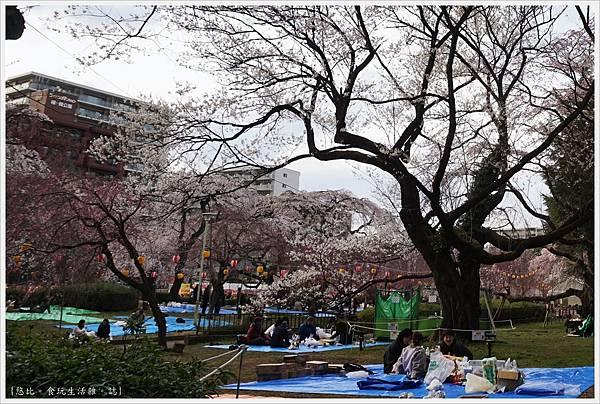 榴岡公園-3.JPG