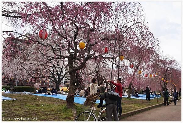 榴岡公園-5.JPG