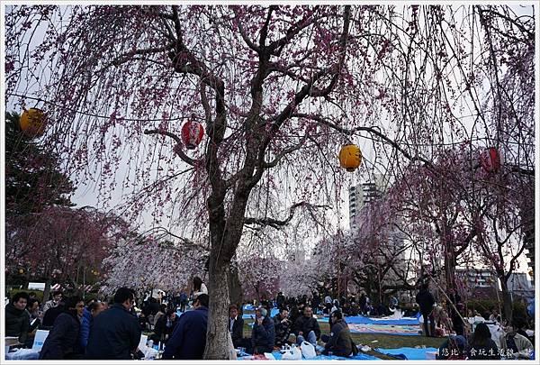 榴岡公園-12.JPG