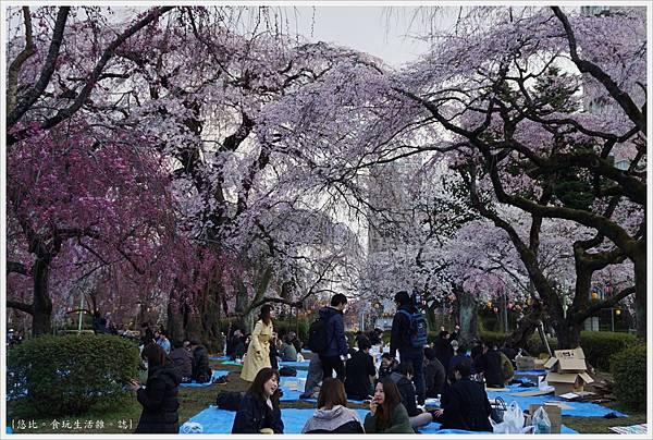 榴岡公園-20.JPG