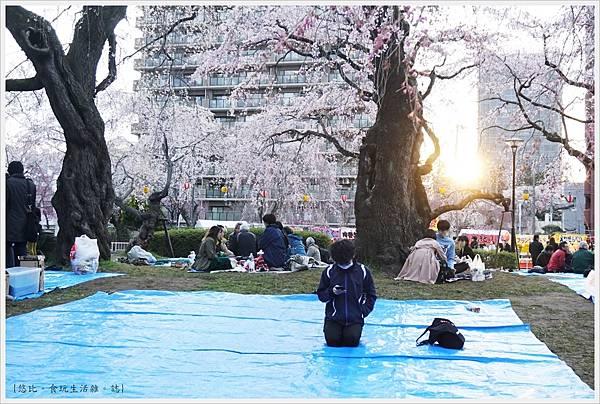 榴岡公園-25.JPG