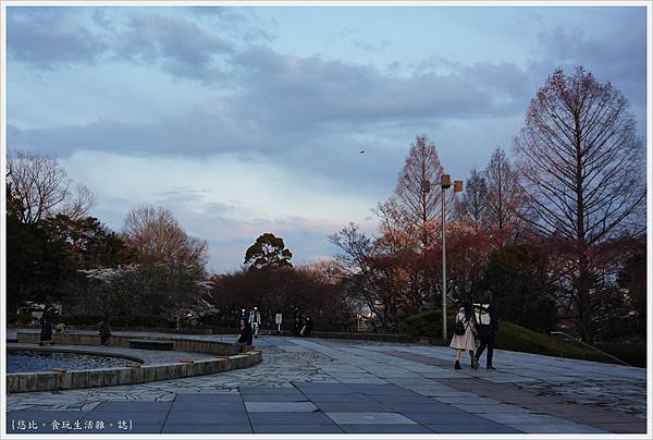 榴岡公園-29.JPG