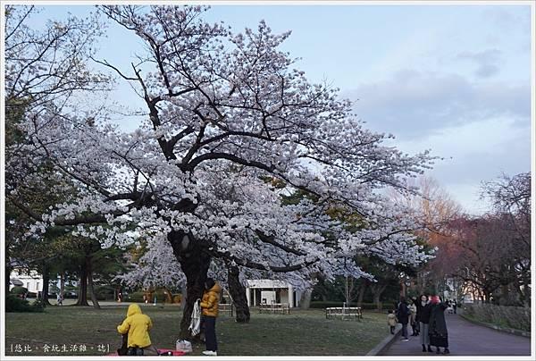 榴岡公園-31.JPG