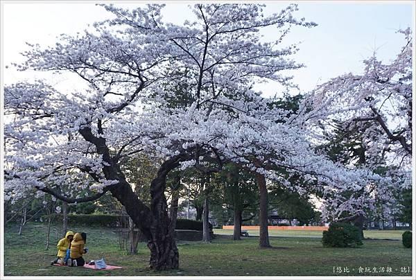 榴岡公園-35.JPG
