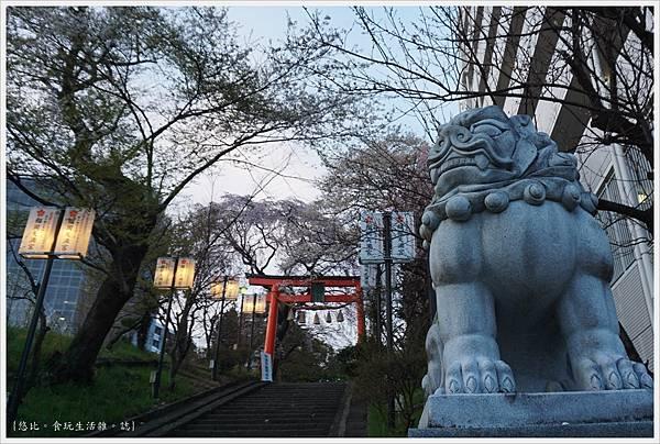 榴岡天滿宮-1.JPG