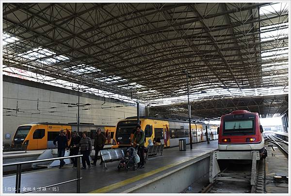 布拉加-1-車站.JPG