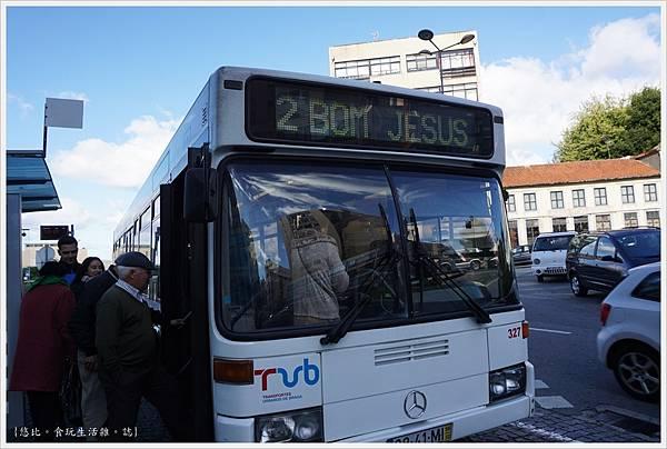 布拉加-2-公車站.JPG