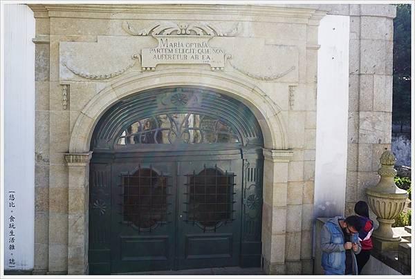 布拉加-79-上仁慈耶穌朝聖所.JPG