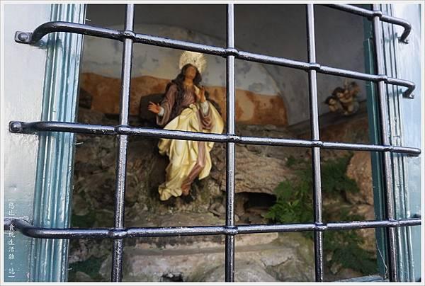 布拉加-80-上仁慈耶穌朝聖所.JPG