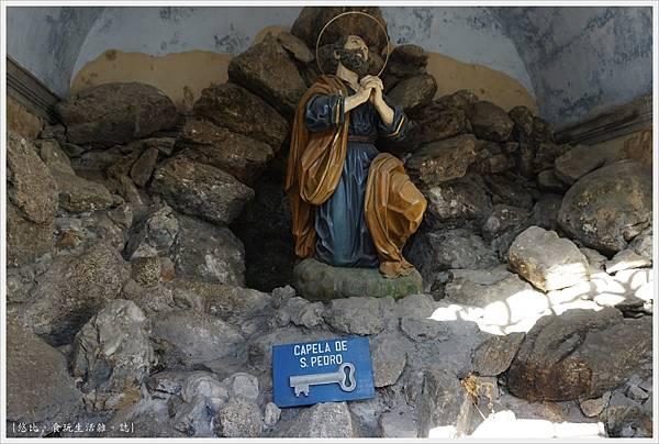 布拉加-83-上仁慈耶穌朝聖所.JPG