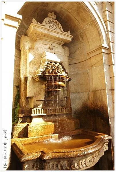 布拉加-84-上仁慈耶穌朝聖所.JPG
