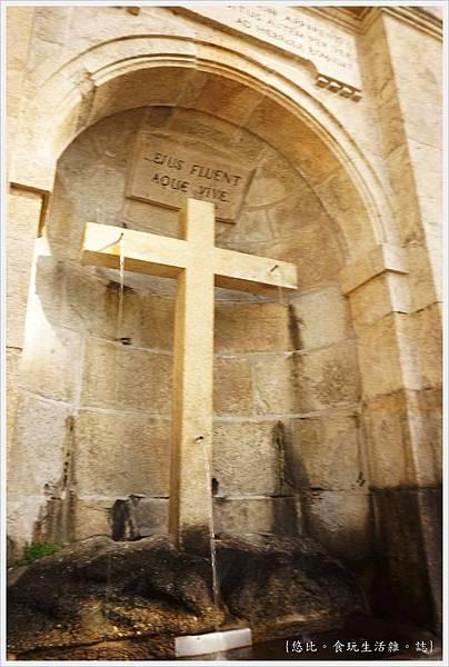 布拉加-86-上仁慈耶穌朝聖所.JPG