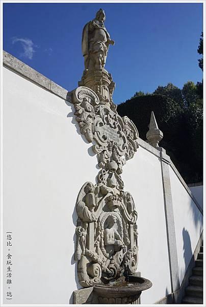 布拉加-93-上仁慈耶穌朝聖所.JPG