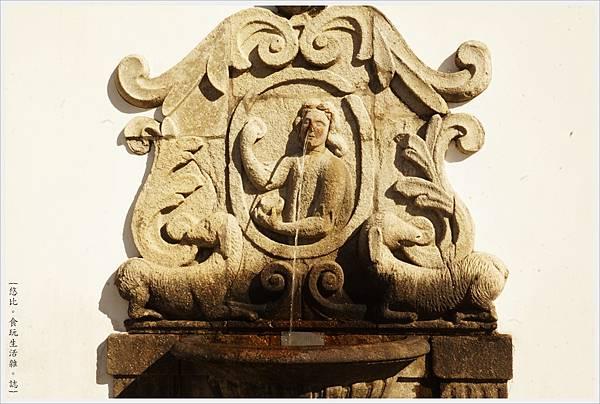 布拉加-95-上仁慈耶穌朝聖所.JPG