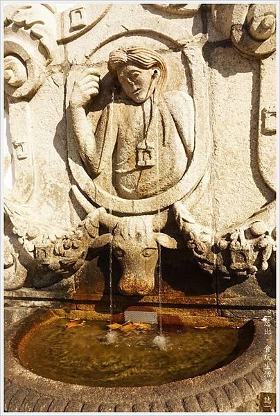 布拉加-97-上仁慈耶穌朝聖所.JPG